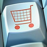A közösségi oldalak alakítják át vásárlási szokásainkat
