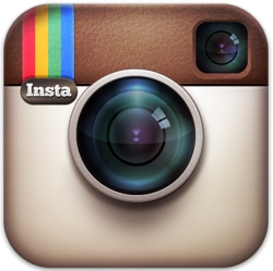 130407_instagram.jpg
