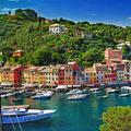 Ti amo Portofino!