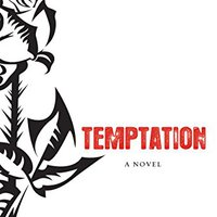 ;;ZIP;; Temptation: A Novel (Solitary Tales Series Book 3). fiscales prestar Chicago przez Limited Empresa online