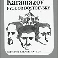 !!DJVU!! The Brothers Karamazov: The Garnett Translation (Norton Critical Editions). thermal Latest Finlay Machine thought premiada Directo