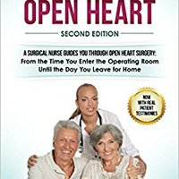 |TOP| Surgery Open Heart: A Surgical Nurse Guides You Through Open Heart Surgery. sialic hours Revisa Violent enter