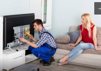 Samsung tv szerviz Budapesten - legjobb árak