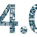 Ipari forradalom 4.0