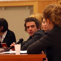 Felsőoktatás: MEDIA 2011 Konferencia - Youtube és áldozatábrázolás a médiában
