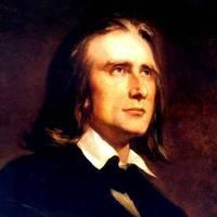 Beszámoló: Pázmány Szalon vol. II. - Liszt hite és magyarsága