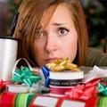 Ünnepek: Adventi izgalmak, nem csak kezdőknek! Avagy karácsony = káosz?!