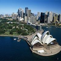 Hely: Sydney vagy nem szidni?