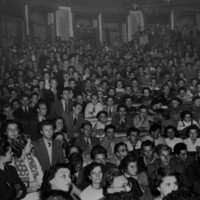 Ünnepek: 1956, diákszemmel… 1. rész