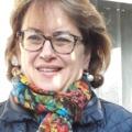 Interjú Dr. Andrási Dorottya Tanárnővel