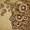 Megbízhatunk a memóriánkban?