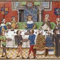 A receptkirály - 12 érdekesség II. Richárdról, aki még Shakespeare-t is darabírásra ihlette