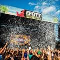 EFOTT 2018 – Az igazi egyetemi fesztivál