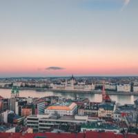 Kell új szabályozás a Dunán?