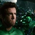Film: Az űrnövény - Zöld Lámpás kritika