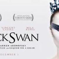 Film: Hasadt Hattyúk Tava - Fekete hattyú elemzés