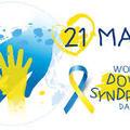 A Down-szindróma világnapja. De miről is szól?