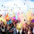 EFOTT 2017 – az elérhető fesztivál, ami igazán Nekünk szól