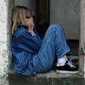 A bántalmazott kiskorú kihallgatása - NCAC-protokoll