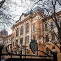 Börtönmúzeum – tárlat a bűnmegelőzéshez