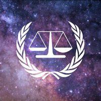 A világűrjog, avagy a jövőnk egyik meghatározó jogága