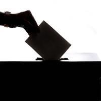 Választási kisokos