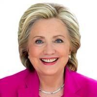 2016-os amerikai elnökválasztás – Trump vagy Clinton?
