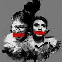 Nincs menekvés az oknyomozó újságíróknak