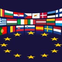 A füstbe ment terv - avagy az Európai alkotmány