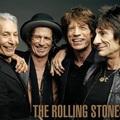 Zene: Még mindig gördülnek a kövek