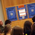 Felsőoktatás: MEDIA 2011 Konferencia – Felsőoktatás és e-könyv bölcsész szemmel