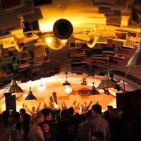 Pub ajánló – enni, inni, élni – Könyvtár Klub | Gólyatábor Beharangozó #5 |