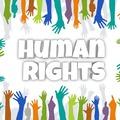 Szaharov díj, avagy az emberi jogok védőbástyája