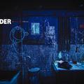 Murder – A Gyilkos Tárlat