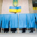 Mi lesz veled Ukrajna?