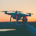 Berepül az új dróntörvény?