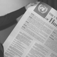 Mennyire egyetemesek valójában az emberi jogok?