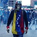 A venezuelai válság