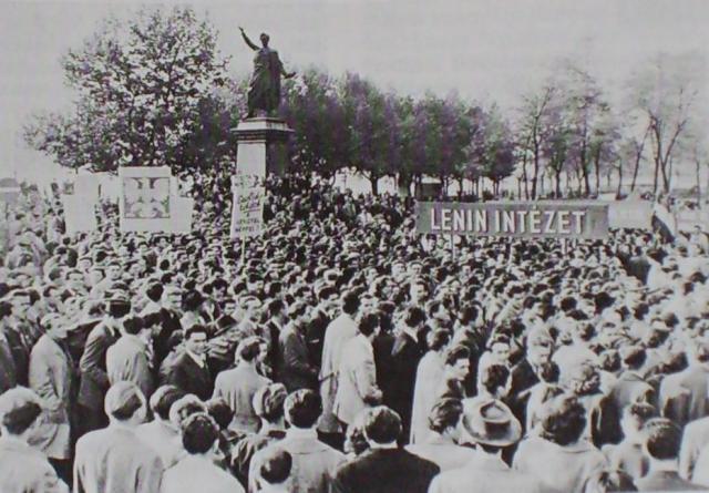 1956-2.jpg