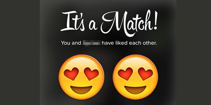 Match com társkereső weboldal