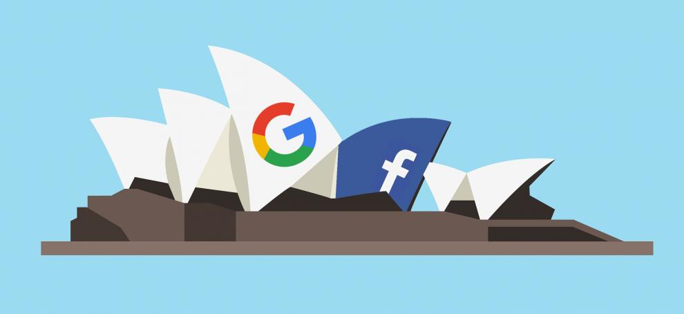 australia-google-facebook-990x454-1.png