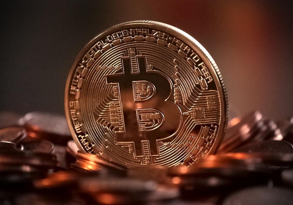 bitcoin-2007769_960_720.jpg