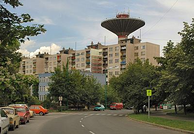 dunaujvaros_001.jpg