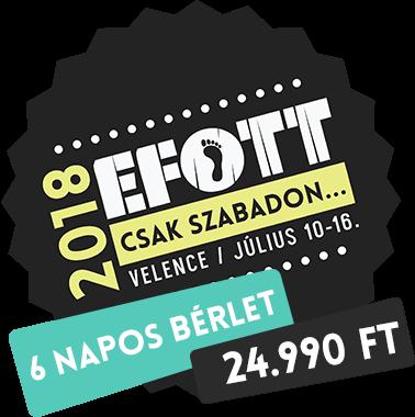 efott_2018_logo.png