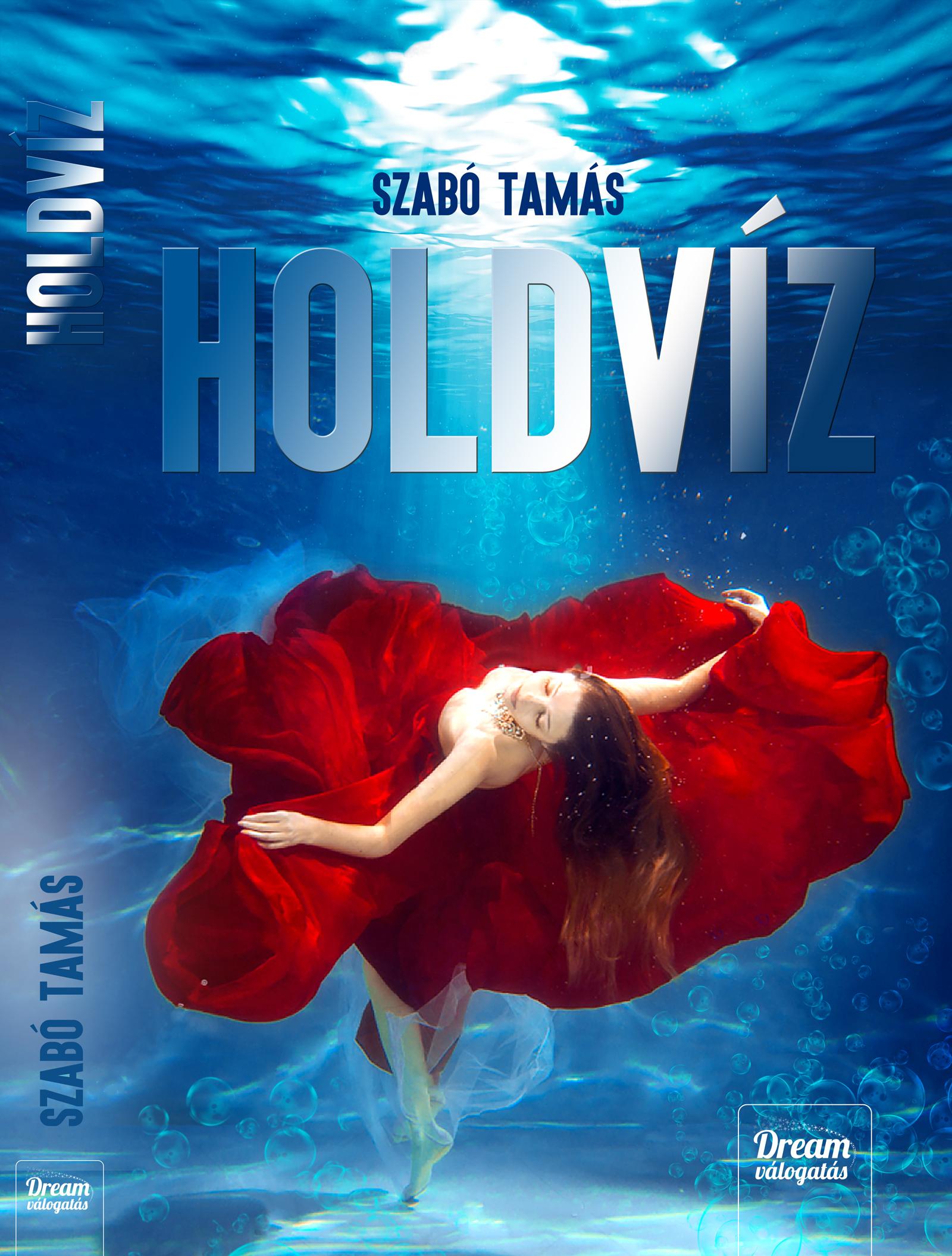 holdviz_reddress_cover.jpg