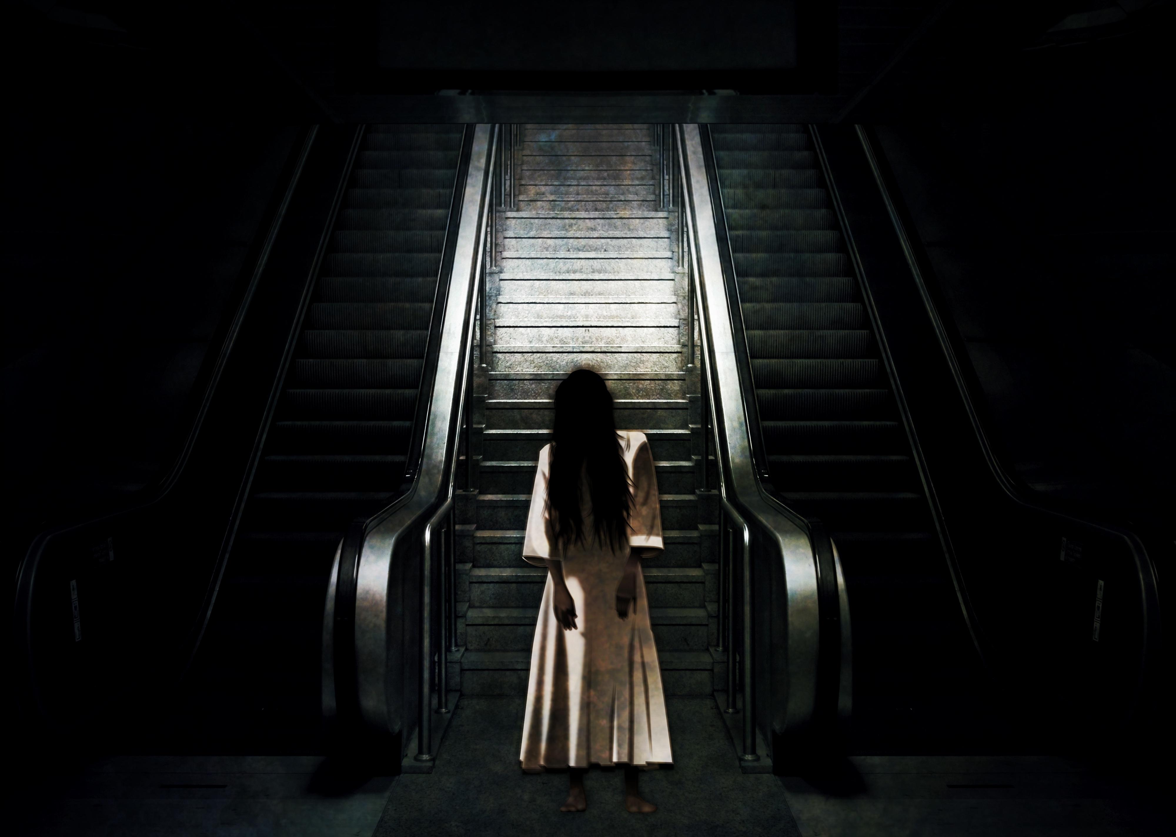 horrorfilmek_pszichologiaja.jpg