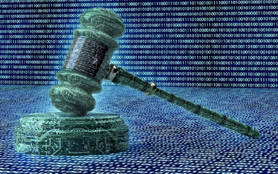 judge-digital-online-960x600.jpg