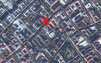 kuplung_térkép.png