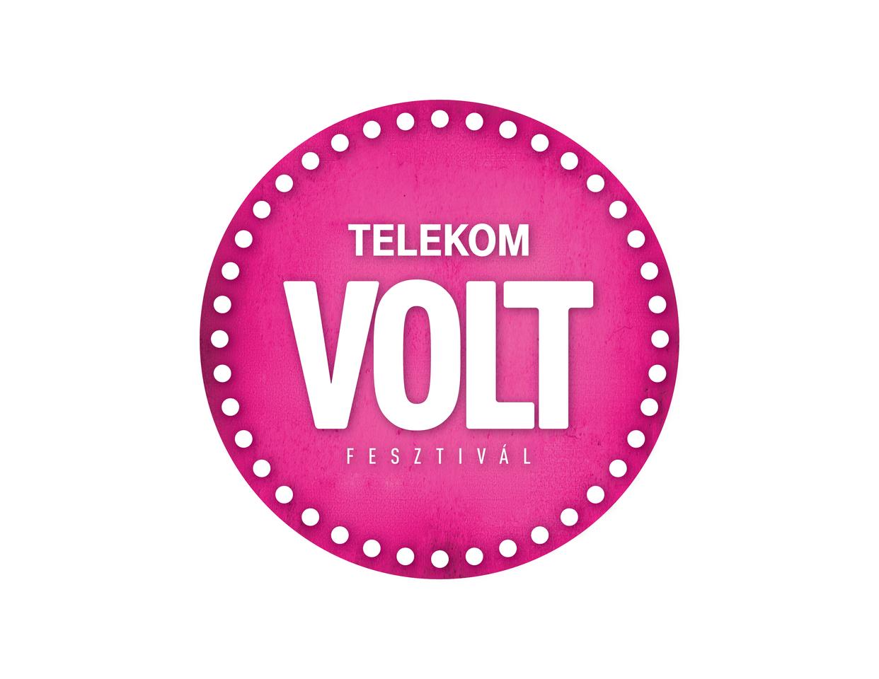 logo_volt2018_preview.png
