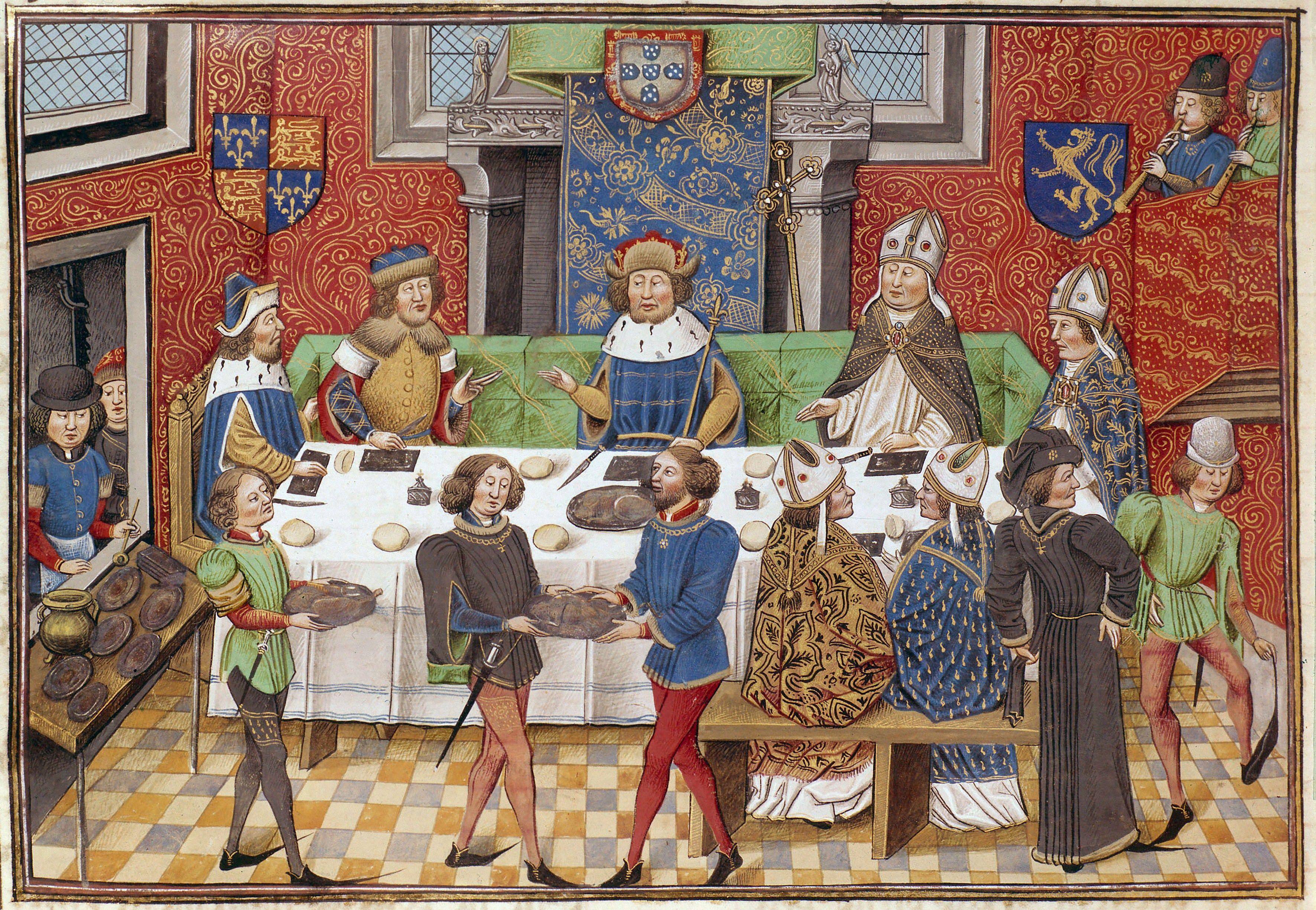 medieval_feast.jpg